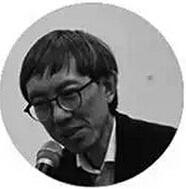 许李严建筑师事务有限公司执行董事严迅奇照片
