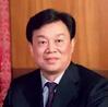中国五金联盟理事长干勇照片
