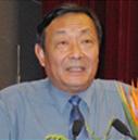中國建筑裝飾協會行業發展部主任、總經濟師王本明照片