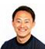 Captricity创始人兼CEOKuang Chen照片
