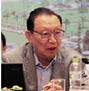 中国教育学会副会长陶西平