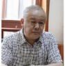 郑州市教育局局长李陶然照片