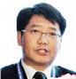 唐山市教育局局长刘绍辉照片