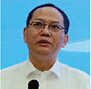 长沙市教育局局长卢鸿鸣照片