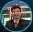 腾讯公司微信事业群行业运营副总监李伟宗
