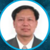 广东省信息工程有限公司总工程师钟东江照片