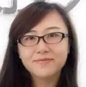 众投天地创始人兼CEO王晓昕照片