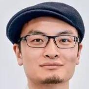 大疆创新  创始人兼CEO汪滔照片