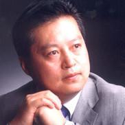 达闼科技有限公司  创始人兼CEO黄晓庆照片