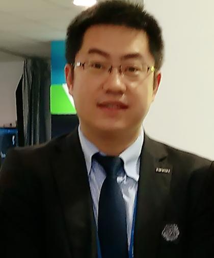 """2016第三届""""互联网+医疗""""健康峰会"""