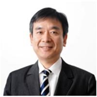 日本J联赛主席Mitsuru MURAI