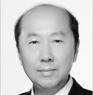 北京爱康宜诚医疗器材股份有限公司总工程师张卫平照片