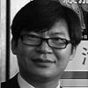 上海靖凯模塑科技有限公司 姜勇道照片