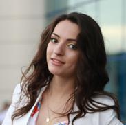 CEOiLogozElena Lobova照片