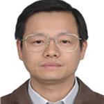 浙江省民政厅副厅长苏长聪照片