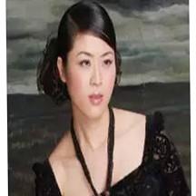 铂涛集团铂涛菲诺全球品牌总裁 卢小丽