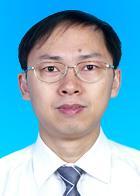 北京有色金属研究总院教授庄卫东照片