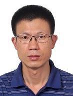 有研稀土新材料股份有限公司教授級高級工程師崔梅生照片