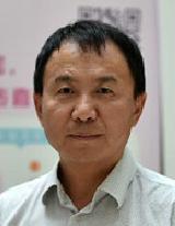 广州市儿童医院院长主任医师夏慧敏照片