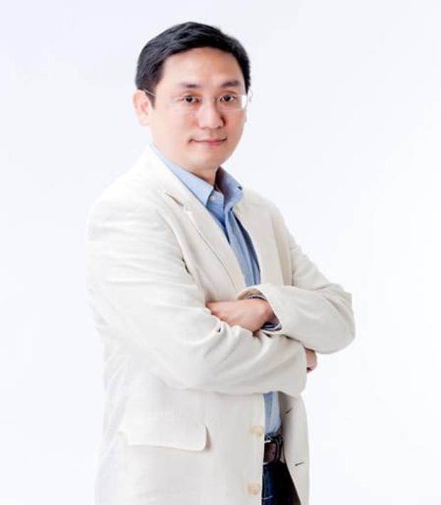 中华海峡两岸幼教交流协会副会长高立