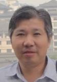 上海海事大学教授章学来照片