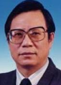 住建部原副部长郑坤生照片