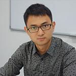 爱加密CEO高磊