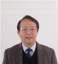 中国癌症基金会介入委员会副主任委员王建华照片