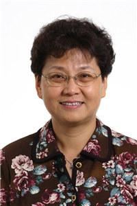 中国医学科学院肿瘤医院影像诊断科副主任李槐