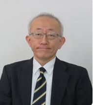日本净水协会技术总监Yukio-Kobayashi