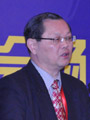 香港理工大学教授徐幼麟