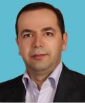 Prof. Aziz Homayouni照片