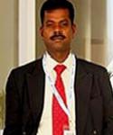Dr. S. Rajakumar照片