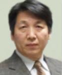 Prof. Hirotaka IHARA照片