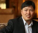 董事长步步高投资集团股份有限公司王填照片