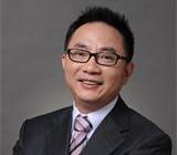 红星美凯龙家居集团股份有限公司副总裁谢坚