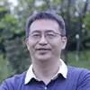 四川长虹首席科学家严群照片