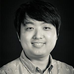 微软高级用户体验设计师曹睿杰