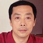 搜狐视频OTT事业部总经理王泉峰