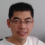 宽带技术及应用工程研究中心副主任陆肖元照片