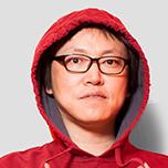 斧子科技(深圳)有限公司蓝港创始人、斧子科技CEO王峰