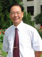 华南师范大学教育技术研究所所长李克东