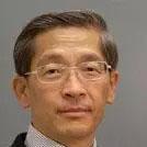 美国辛辛那提大学教授李杰