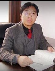 钱宇华  照片