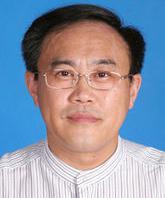 上海新华医院主任医师马杰照片