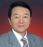 中国工程院院士计算机仿真与计算机集成制造专家 李伯虎照片