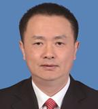 上海交通大学副校长、中国科学院院士梅宏