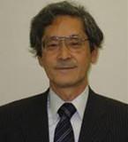 东京大学名誉教授、庆应义塾大学客座教授 青山友纪