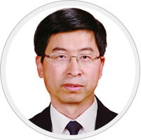 解放军总医院口腔医学中心教授刘洪臣照片