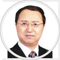北京大学口腔医院教授邱立新照片